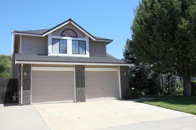 5234 Spring Creek Way, Elk Grove, CA 95758