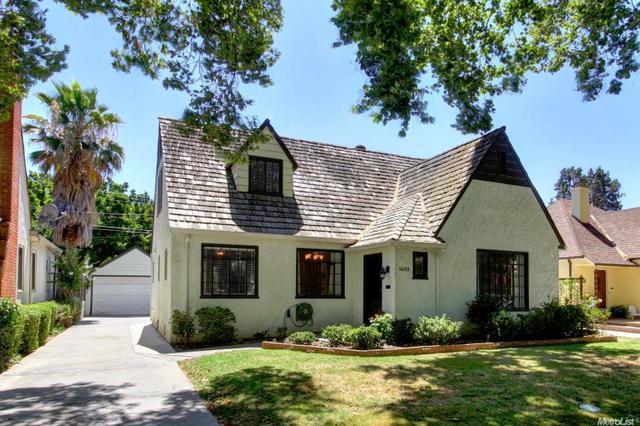 1633 Berkeley Way, Sacramento, CA 95819
