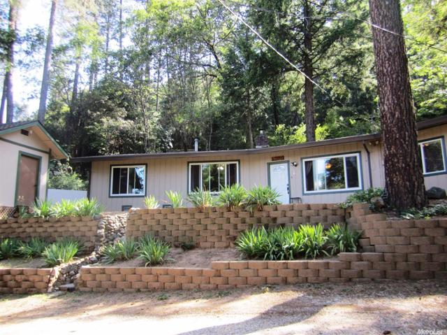 395 Hill Dr, Colfax, CA 95713