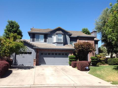 4015 Glen Abby Cir, Stockton, CA 95219