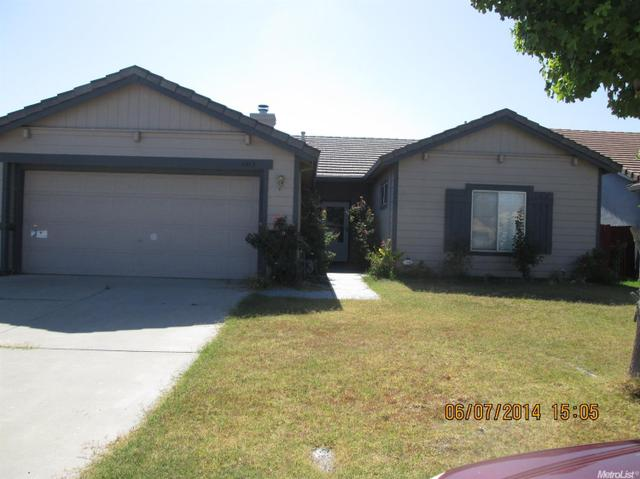 4913 Woodhollow, Stockton, CA 95206