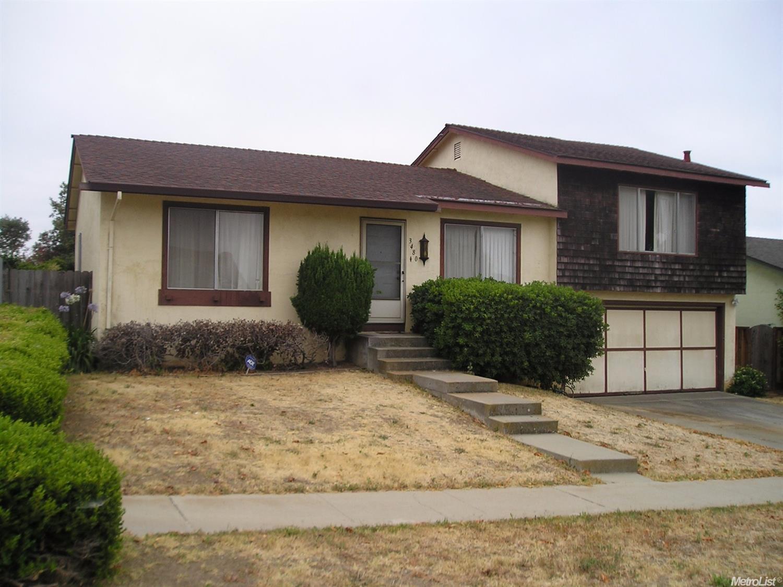 3480 Chapala Dr, San Jose, CA 95148
