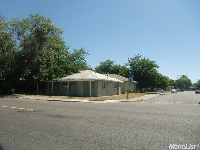 8210 Don Ave, Stockton, CA 95209