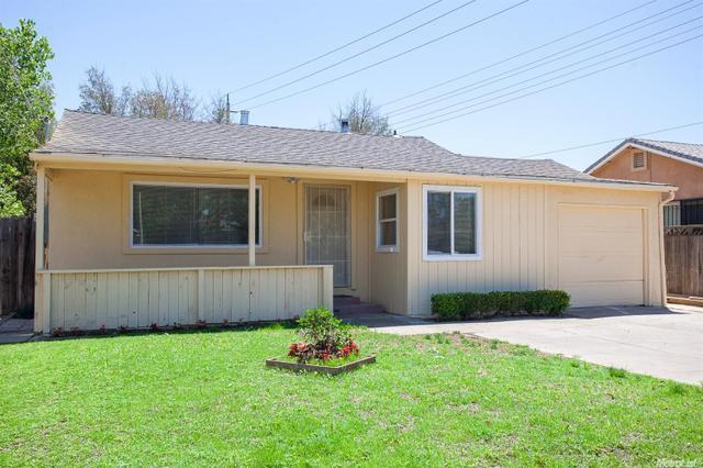 2640 29th Ave, Sacramento, CA 95820