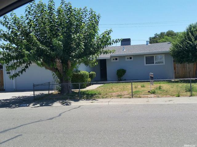 716 Rice Way, Yuba City, CA 95991