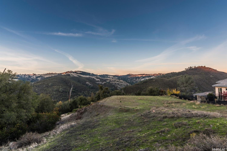 100 Opus One Court, El Dorado Hills, CA 95762