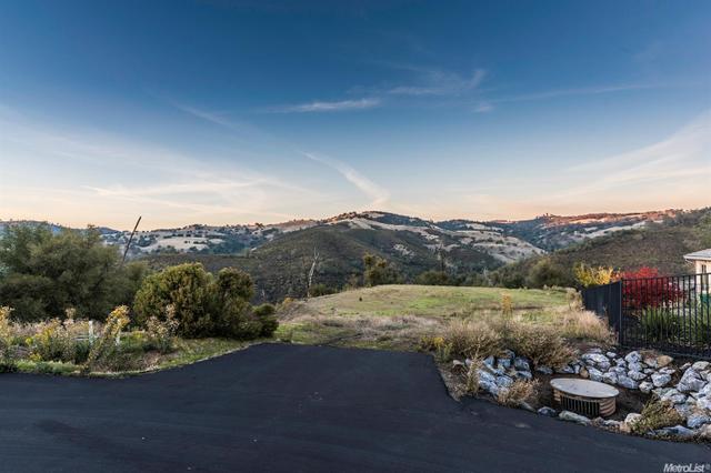 100 Opus One Ct, El Dorado Hills, CA 95762