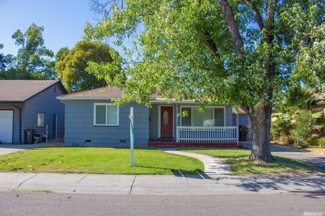 Loans near  W Sonoma, Stockton CA