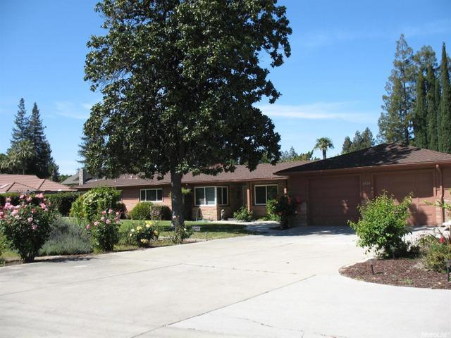 Loans near  Scenic Dr, Modesto CA