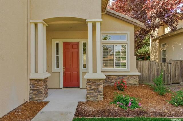 4214 Alegre Way, Davis, CA 95618