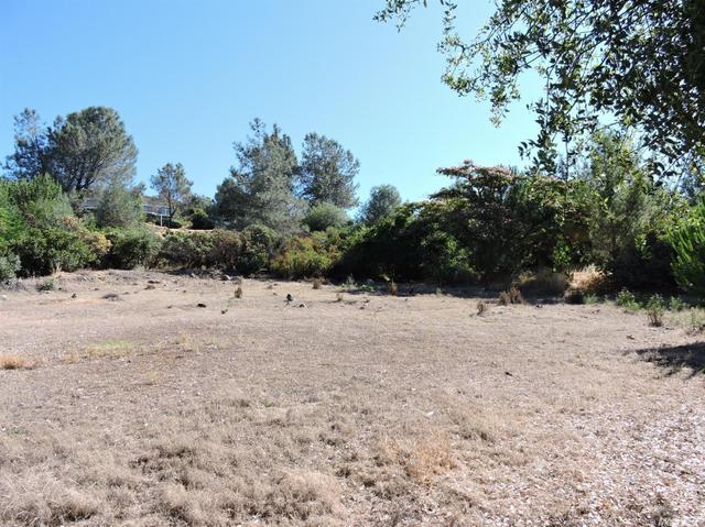 , Cameron Park, CA 95682