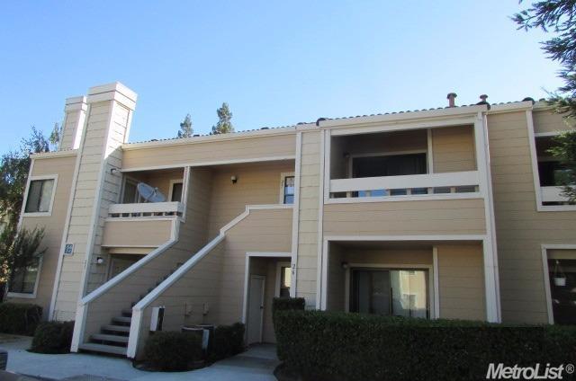 Loans near  Pyrenees Ave , Stockton CA