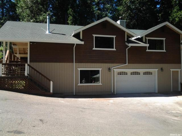 3000 Polaris Ct, Pollock Pines, CA 95726
