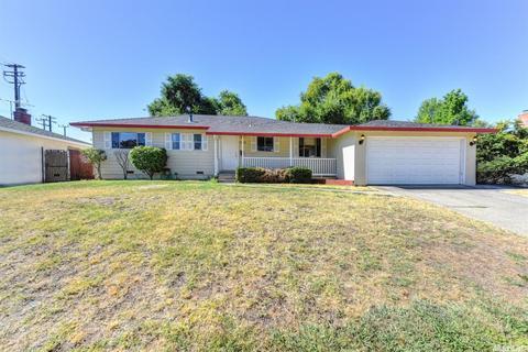 8886 Timm Ave, Fair Oaks, CA 95628