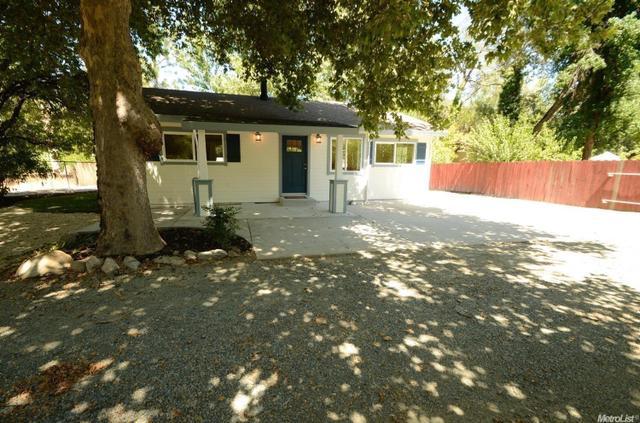 13244 La Barr Meadows Rd, Grass Valley, CA 95949