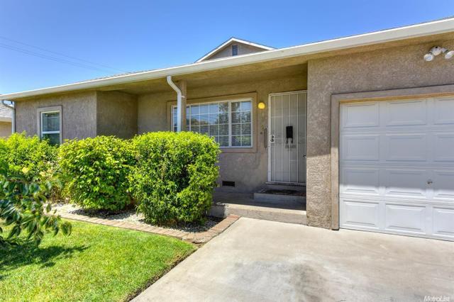 1513 Sterling St, Sacramento, CA 95822