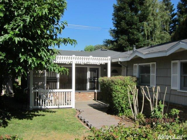 Loans near  Sycamore Ave, Modesto CA