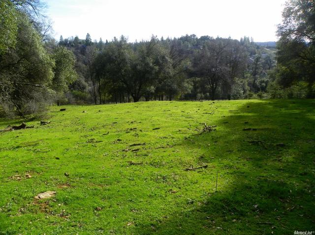 2514 Cold Springs Rd, Placerville, CA 95667