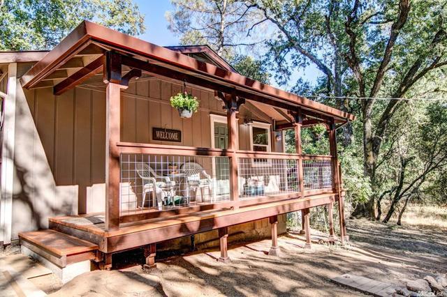 4720 Live Oak, Diamond Springs, CA 95619