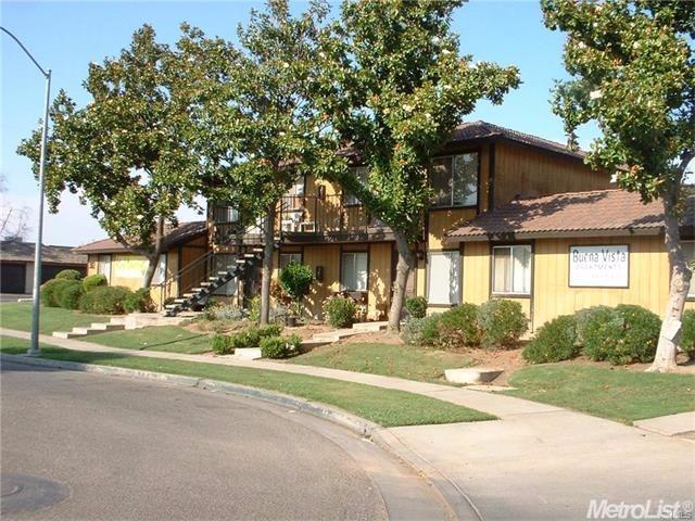 3100 Denver Ave, Merced, CA 95348