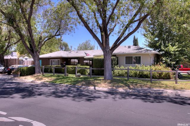 Loans near  Ardmore, Modesto CA