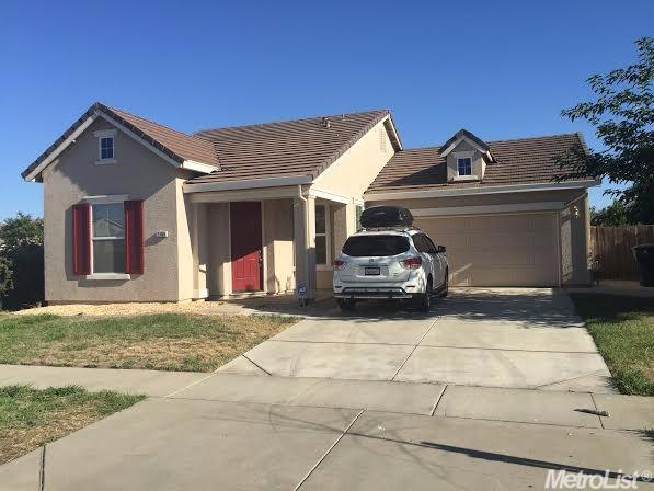 2166 August Way, Olivehurst, CA 95961