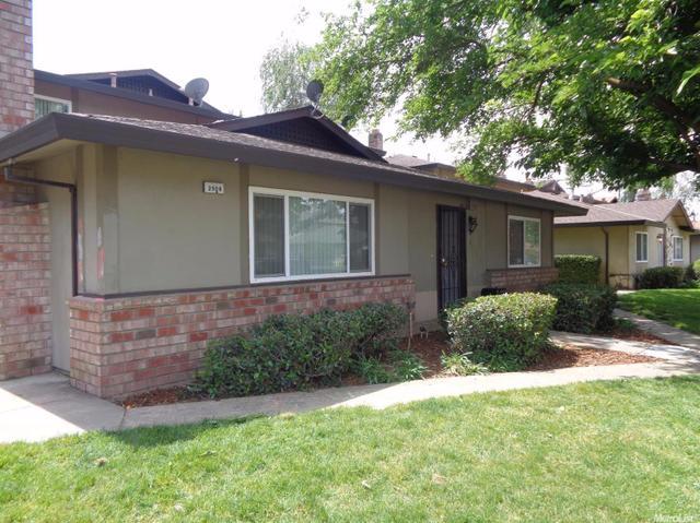 Loans near  Norcade Cir, Sacramento CA