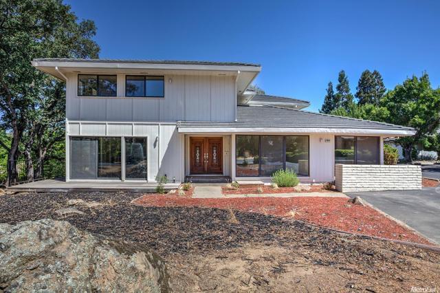 6815 Brisa #210, Rancho Murieta, CA 95683