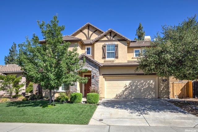 7567 Colbert #649-S, Rancho Murieta, CA 95683