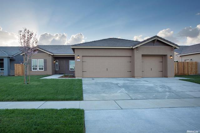 2094 Moss Glen Loop #LT 3, Marysville, CA 95901