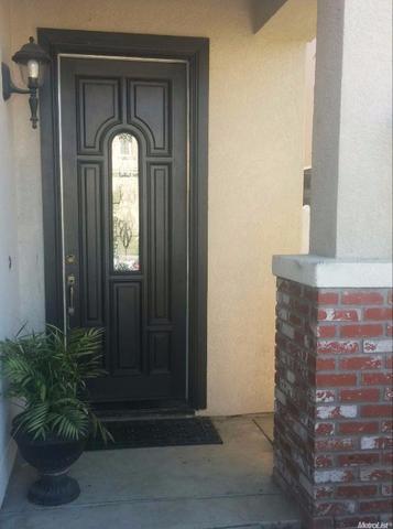 10833 Brookfield Ave, Stockton, CA 95209