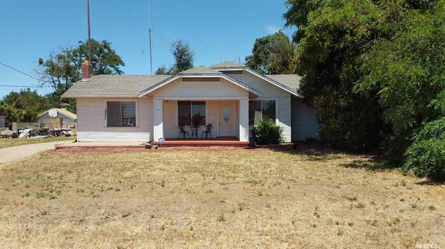 19331 E Highway 26, Linden, CA 95236