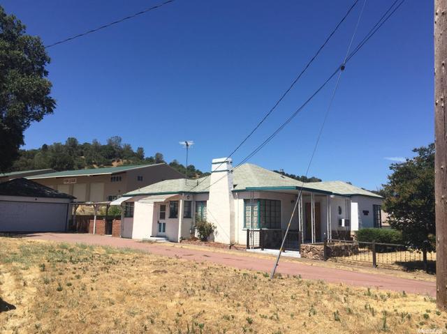 665 W Saint Charles St, San Andreas, CA 95249