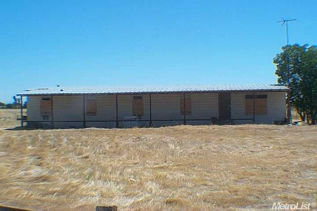 Loans near  Jordan Rnch, Elk Grove CA