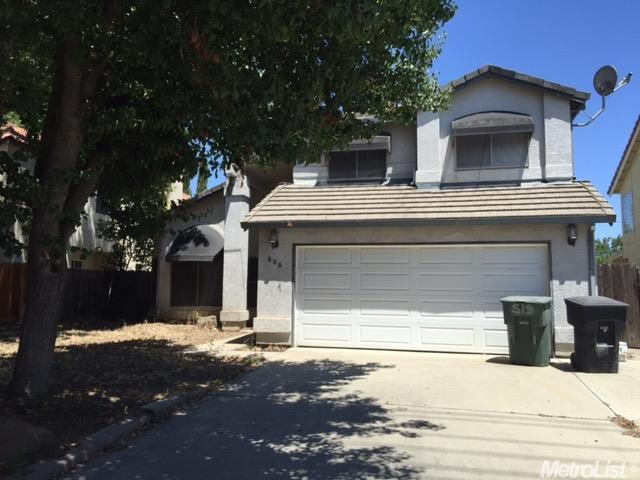 Loans near  Rosemore Ave, Modesto CA
