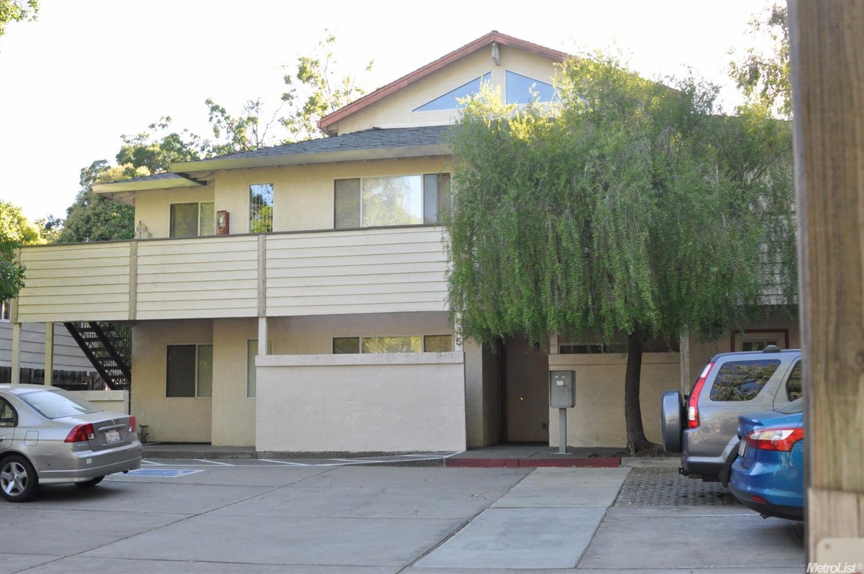 645 Adams St, Davis, CA 95616