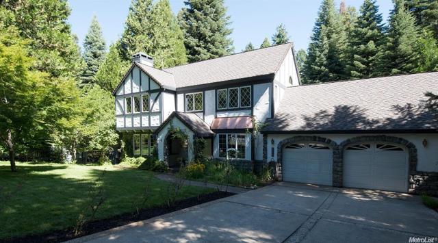 4239 Sherman Ct, Pollock Pines, CA 95726
