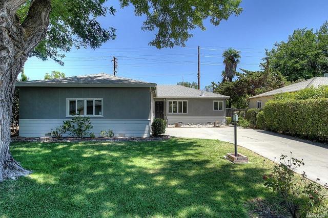 1716 Carlton Ave, Modesto, CA 95350