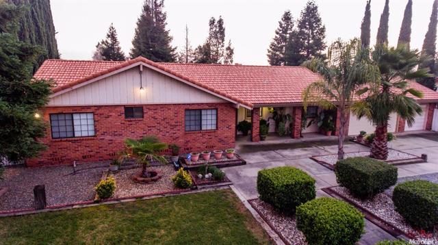 7714 Elsie Ave, Sacramento, CA 95828
