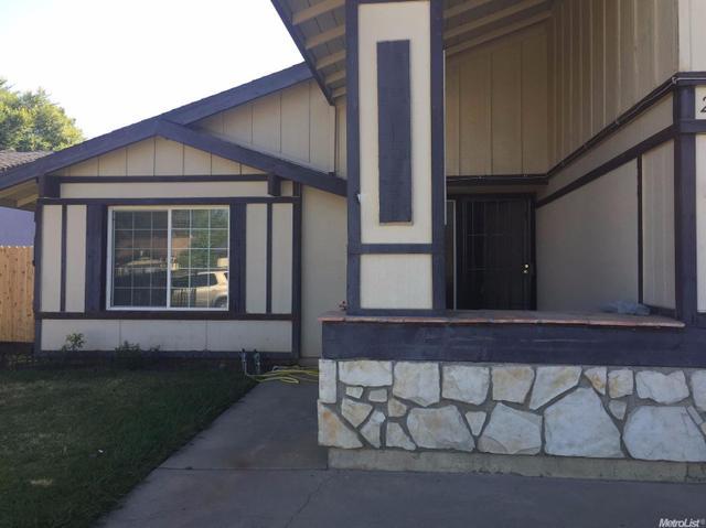 2937 Camarillo Dr, Sacramento, CA 95833