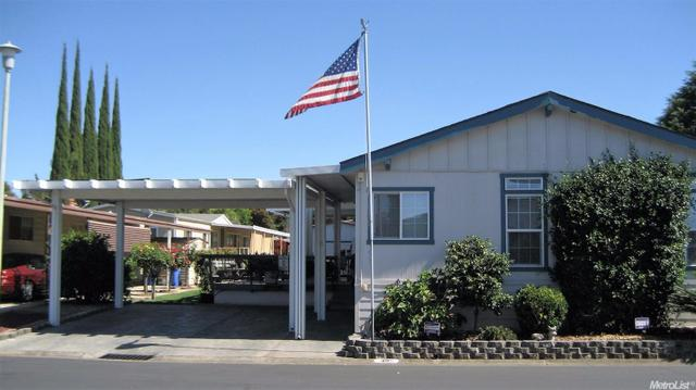 405 Ravine Cir, Rancho Cordova, CA 95670