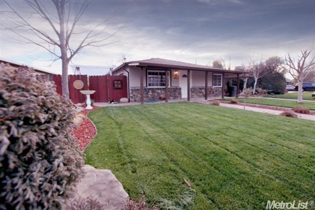 Loans near  Windsor Dr, Sacramento CA