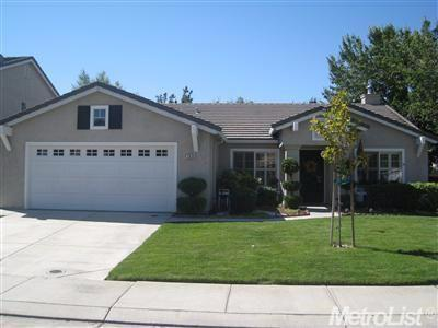 3648 Des Moines Dr, Stockton, CA 95209