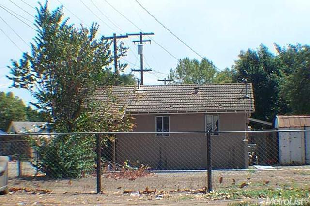 1226 Beverly Dr, Modesto, CA 95351