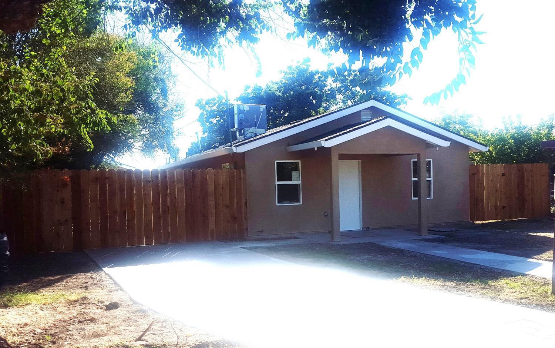 2745 S Lincoln St, Stockton, CA 95206