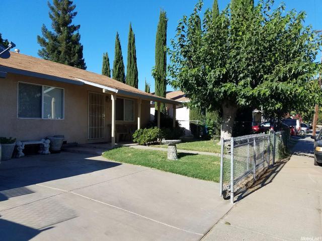 163 Del Monte Ave, Yuba City, CA 95991