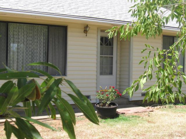 8850 Grant Line Rd, Elk Grove, CA 95624
