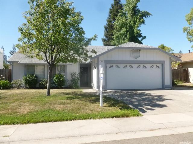 Loans near  Dunnbury Way, Sacramento CA