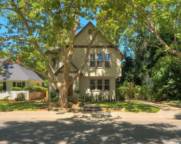 616 Santa Ynez Way, Sacramento, CA 95816