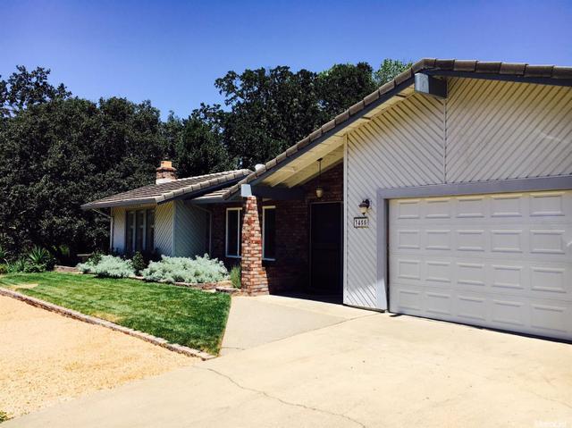 3455 Midas Ave, Rocklin, CA 95677